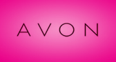 Avon Products, Inc, known as Avon, is an American international manufacturer and direct selling company in beauty, household, and personal care categories. As of 2012, Avon had annual sales of $10.0 billion worldwide in 2013.