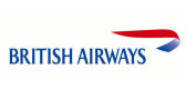 British Airways (BA) is the flag carrier airline of the United Kingdom and its largest airline based on fleet size, international flights and international destinations. When measured by passengers carried it is second-largest in Britain, behind easyJet. The airline is based in Waterside near its main hub at London Heathrow Airport.