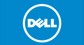 Dell Inc. is an American privately owned multinational computer technology company based in Round Rock, Texas, United States, that develops, sells, repairs and supports computers and related products and services.