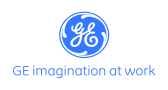 General Electric (GE) is an American multinational conglomerate corporation incorporated in New York and headquartered in Fairfield, Connecticut. As of 2015, the company operates through the following segments: Power and Water, Oil and Gas, Energy Management, Aviation, Healthcare, Transportation, and Capital.
