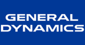 General Dynamics Corporation is an American aerospace and defense company formed by mergers and divestitures. It is the world's fifth-largest defense contractor based on 2012 revenues. General Dynamics is headquartered in West Falls Church, Fairfax County, Virginia.