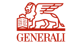 Assicurazioni Generali S.p.A. is the largest insurance company in Italy and one of the largest in Europe.[2] It has its headquarters in Trieste. In 2010, Assicurazioni Generali Group was the second largest insurance group in the world by revenue after AXA.