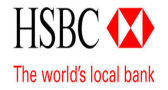 HSBC Holdings plc is a British multinational banking and financial services company headquartered in London, United Kingdom. It is the world's third largest bank by assets.