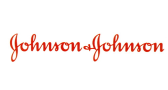 Johnson & Johnson is an American multinational medical devices, pharmaceutical and consumer packaged goods manufacturer founded in 1886. Its common stock is a component of the Dow Jones Industrial Average and the company is listed among the Fortune 500.