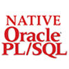 Native PLSQL, oracle reporting, oracle reporting tool, oracle reporter, oracle report, database to pdf, oracle pdf generator, oracle pdf, oracle docx generator, oracle docx, database reporting, database reporter, database pdf, business intelligence reporter, business intelligence reporting, business intelligence PDF, plsql, plsql PDF, plsql docx, plsql reporter, plsql reorting, plsql database reporter
