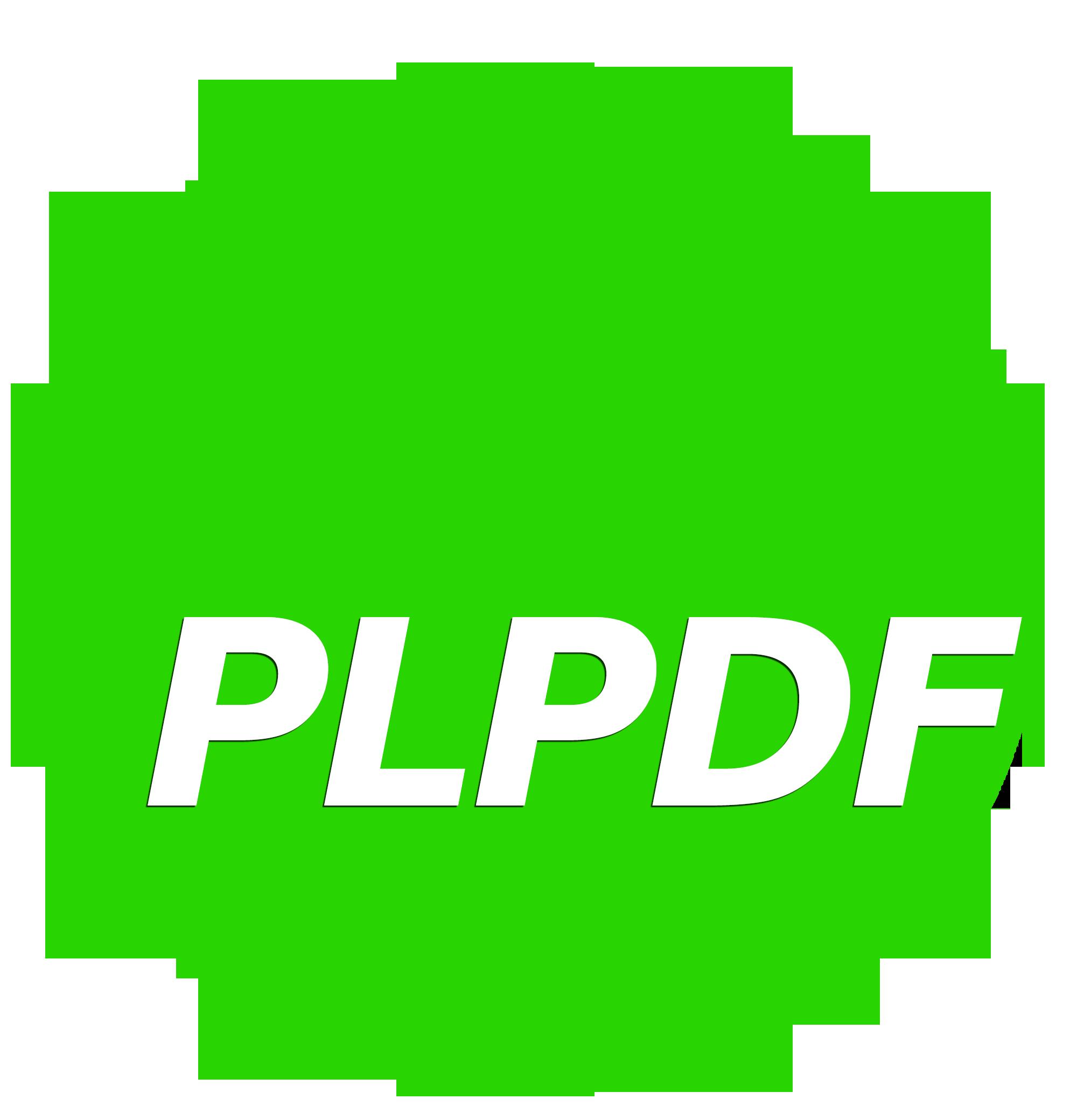 Download oracle pl/sql developer
