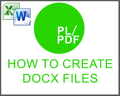 generating a simple docx file, oracle reporting, oracle reporting tool, oracle reporter, oracle report, database to pdf, oracle pdf generator, oracle pdf, oracle docx generator, oracle docx, database reporting, database reporter, database pdf, business intelligence reporter, business intelligence reporting, business intelligence PDF, plsql, plsql PDF, plsql docx, plsql reporter, plsql reorting, plsql database reporter