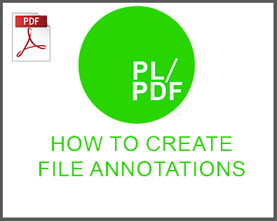 creating file annotations, oracle reporting, oracle reporting tool, oracle reporter, oracle report, database to pdf, oracle pdf generator, oracle pdf, oracle docx generator, oracle docx, database reporting, database reporter, database pdf, business intelligence reporter, business intelligence reporting, business intelligence PDF, plsql, plsql PDF, plsql docx, plsql reporter, plsql reorting, plsql database reporter