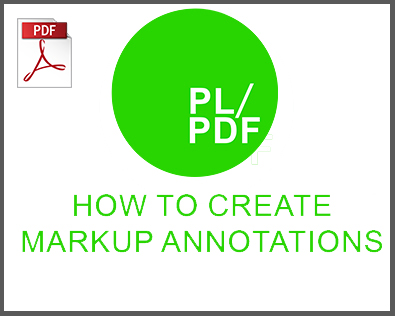 creating markup annotations, oracle reporting, oracle reporting tool, oracle reporter, oracle report, database to pdf, oracle pdf generator, oracle pdf, oracle docx generator, oracle docx, database reporting, database reporter, database pdf, business intelligence reporter, business intelligence reporting, business intelligence PDF, plsql, plsql PDF, plsql docx, plsql reporter, plsql reorting, plsql database reporter