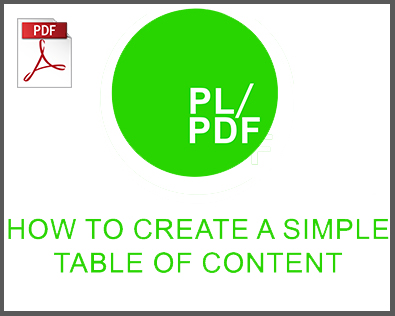 simple table of content creation, oracle reporting, oracle reporting tool, oracle reporter, oracle report, database to pdf, oracle pdf generator, oracle pdf, oracle docx generator, oracle docx, database reporting, database reporter, database pdf, business intelligence reporter, business intelligence reporting, business intelligence PDF, plsql, plsql PDF, plsql docx, plsql reporter, plsql reorting, plsql database reporter
