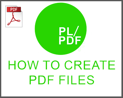 generating a simple pdf file, oracle reporting, oracle reporting tool, oracle reporter, oracle report, database to pdf, oracle pdf generator, oracle pdf, oracle docx generator, oracle docx, database reporting, database reporter, database pdf, business intelligence reporter, business intelligence reporting, business intelligence PDF, plsql, plsql PDF, plsql docx, plsql reporter, plsql reorting, plsql database reporter