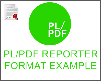 reporter format content control, oracle reporting, oracle reporting tool, oracle reporter, oracle report, database to pdf, oracle pdf generator, oracle pdf, oracle docx generator, oracle docx, database reporting, database reporter, database pdf, business intelligence reporter, business intelligence reporting, business intelligence PDF, plsql, plsql PDF, plsql docx, plsql reporter, plsql reorting, plsql database reporter